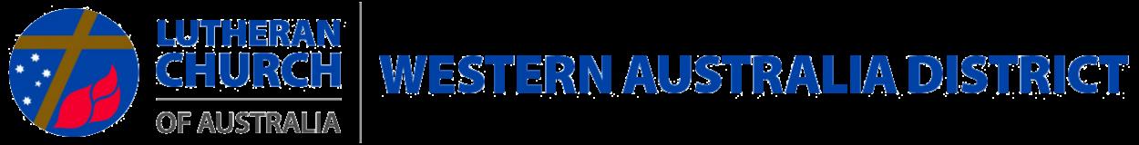 Western Australia District Logo (Long) - COLOUR Tx